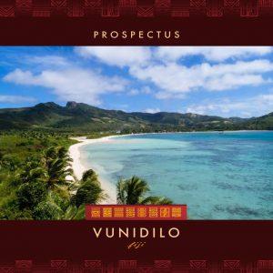 Vunidilo Prospectus